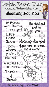 Bloomingforyouthumb