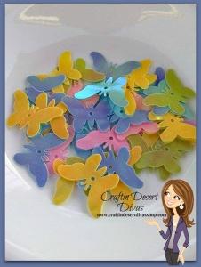 ButterflyWishesstore