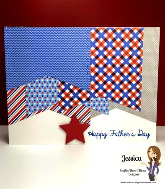 Father Day Linky Party