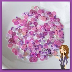 Lilacstore