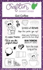 Got_Coffee_final__85963.1440298147.500.750