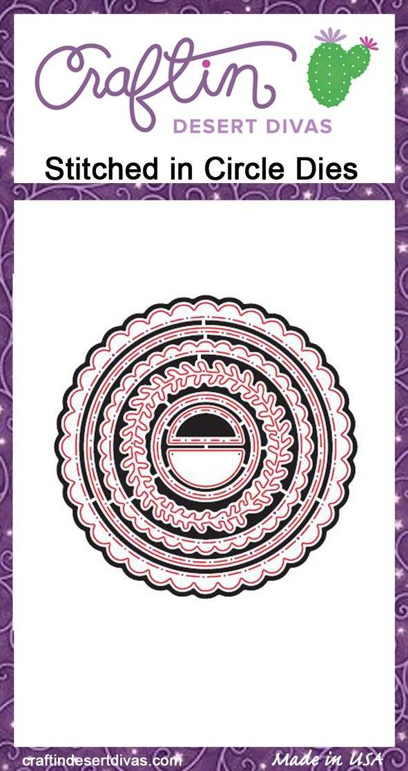 d1788-stitched2bin2bcircles2bdies