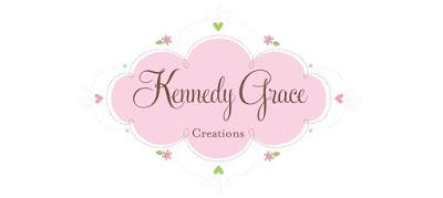 KennedyGrace Online Store